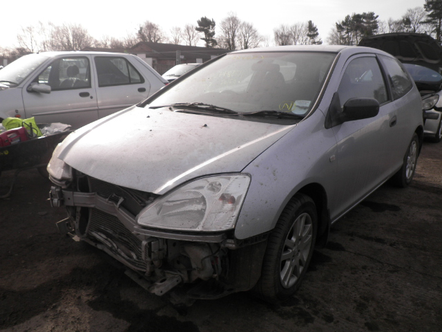 2003 HONDA CIVIC INSPIRE Parts